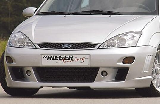 ������ �������� Ford Focus 98-10.01 ����������� � ����������� RIEGER