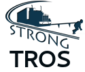 StrongTros