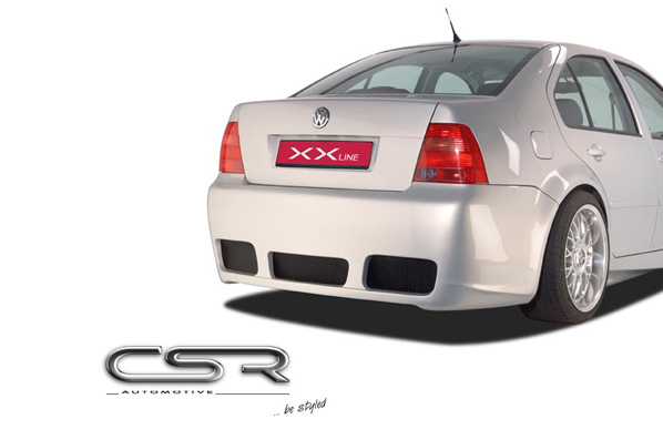 ������ ������ VW Bora (Jetta 4) 98-05 ����� CSR Automotive XX-Line