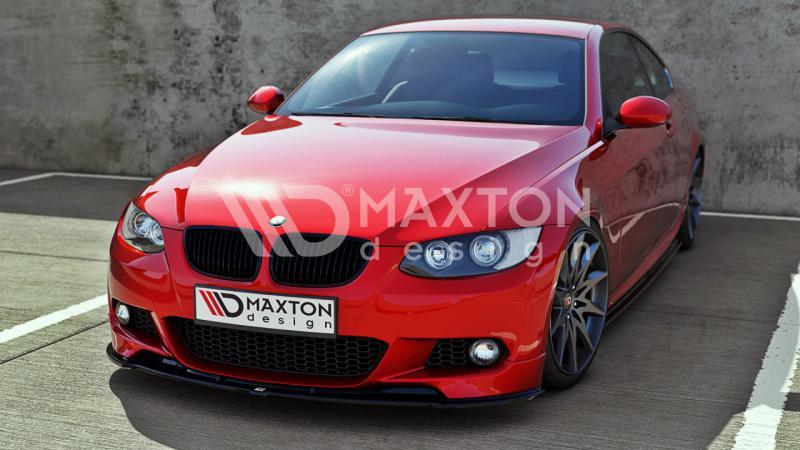 Тюнинг запчасти БМВ 3 - каталог деталей с фото, описанием, отзывами и доставкой по России для автомобилей BMW 3