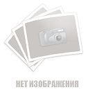 [LARGE-BORE DOWNPIPE AND DE-CAT] �������� ����� Milltek Sport ��� ������������ ��� Audi A3 1.8T 2WD 3 and 5 door � 1996 �.