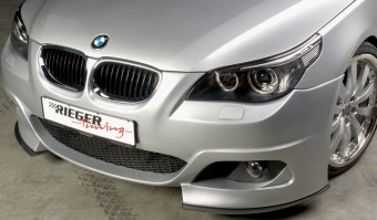 ������� ��� ��������� ������� RIEGER 0053611/ 00053612/ 00053616 Carbon-Look