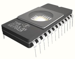Hartkonzept_Motorchip_For_VW_Jetta__Tuningchip__Chiptuning_.jpg