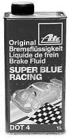 ate-super-racing-blue.jpg