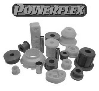 powerflex-1.jpg