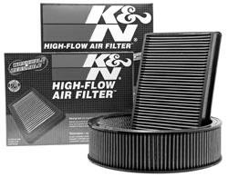 air_filter_boxes.jpg